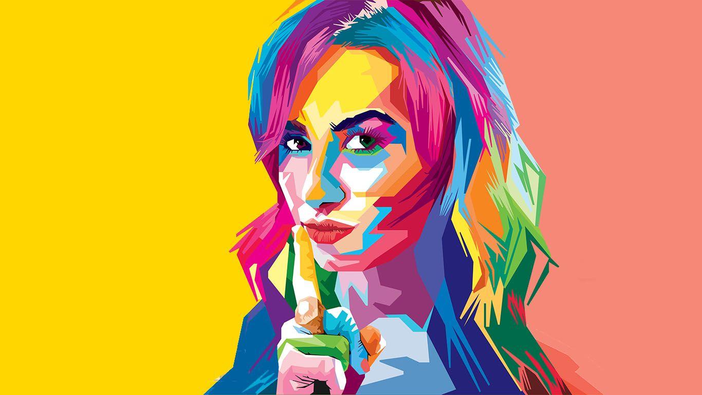summer pop art - Google Search | Summer Inspiration | Pinterest ...