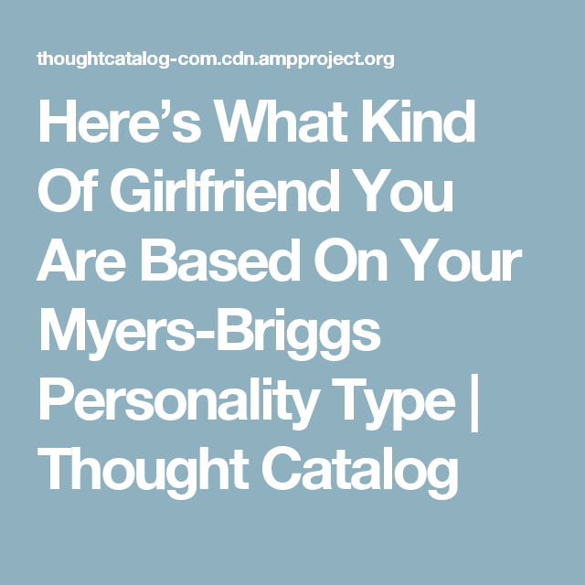 Casual dating thought catalog Snappy Tots