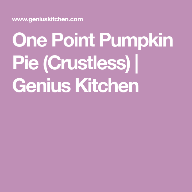 Pin On We Recipes