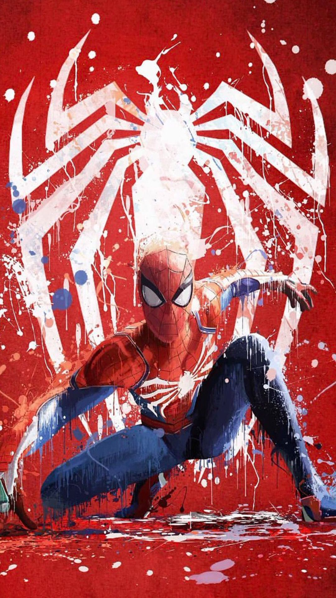 Pin By Roscoe On Spider Man Family Hry Oblibene Kresby
