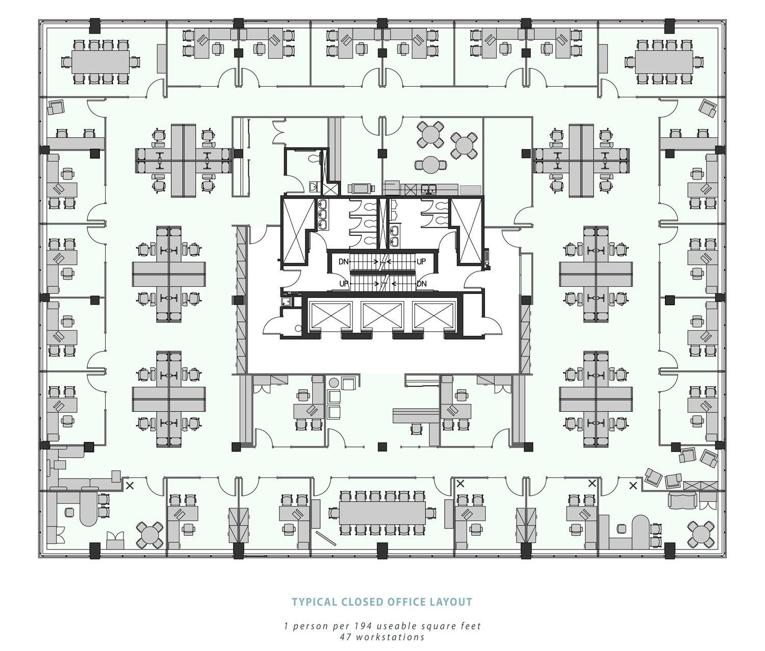 office arrangement layout. Feng Shui Office Layout - Cool Layouts Arrangement O