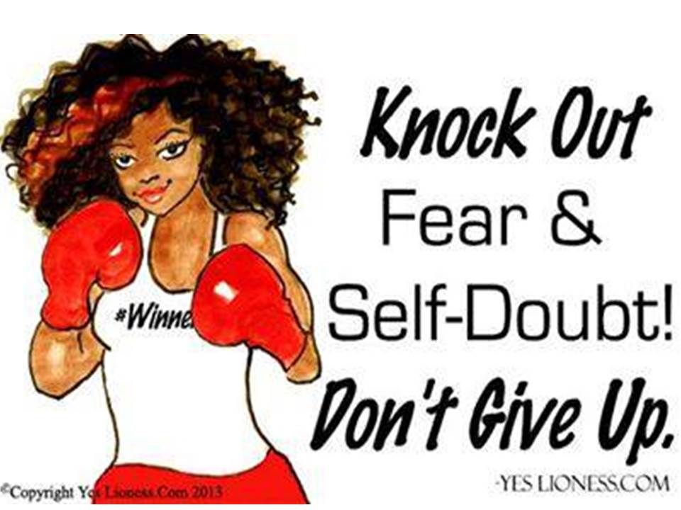 Discover And Share Black Women Workout Quotes. Explore Our Collection Of  Motivational And Famous Quotes By Authors You Know And Love.