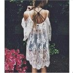 boho outfits 12 | Boho, Vintage, Bohemian Clothing