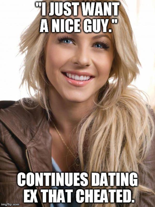 dating pangalan ng tsina