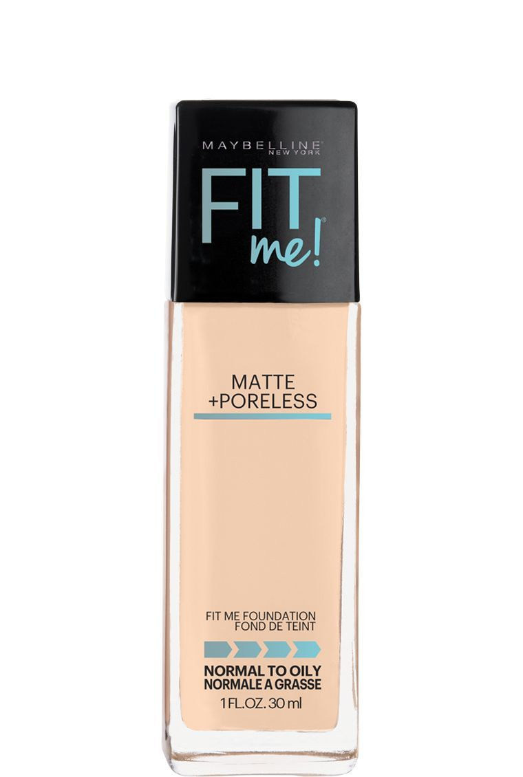Beauty on a Budget: Foundations – Modesty in the Modern World. #EyeMakeupTips