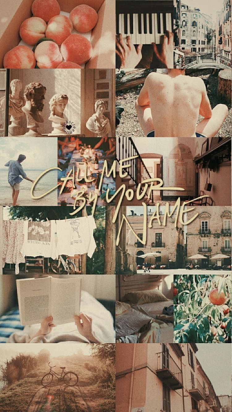 Aesthetic Laptop Backgrounds Collage : aesthetic, laptop, backgrounds, collage, Cmbyn, Aesthetic, Laptop, Wallpaper, Wallpaper,, Anime, Iphone,, Movie, Wallpapers