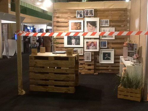 Muebles ecologicos vintage 20170814104901 - Muebles vintage sevilla ...