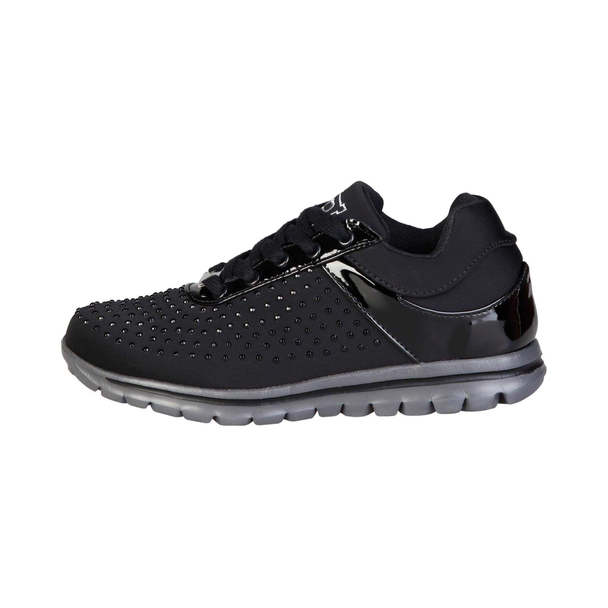 f22e3941a8da Original New Arrival Authentic Nike Lebron XV KSA Men s Comfortable  Basketball Shoes Sport Outdoor Sneakers AR4831-900 in 2019