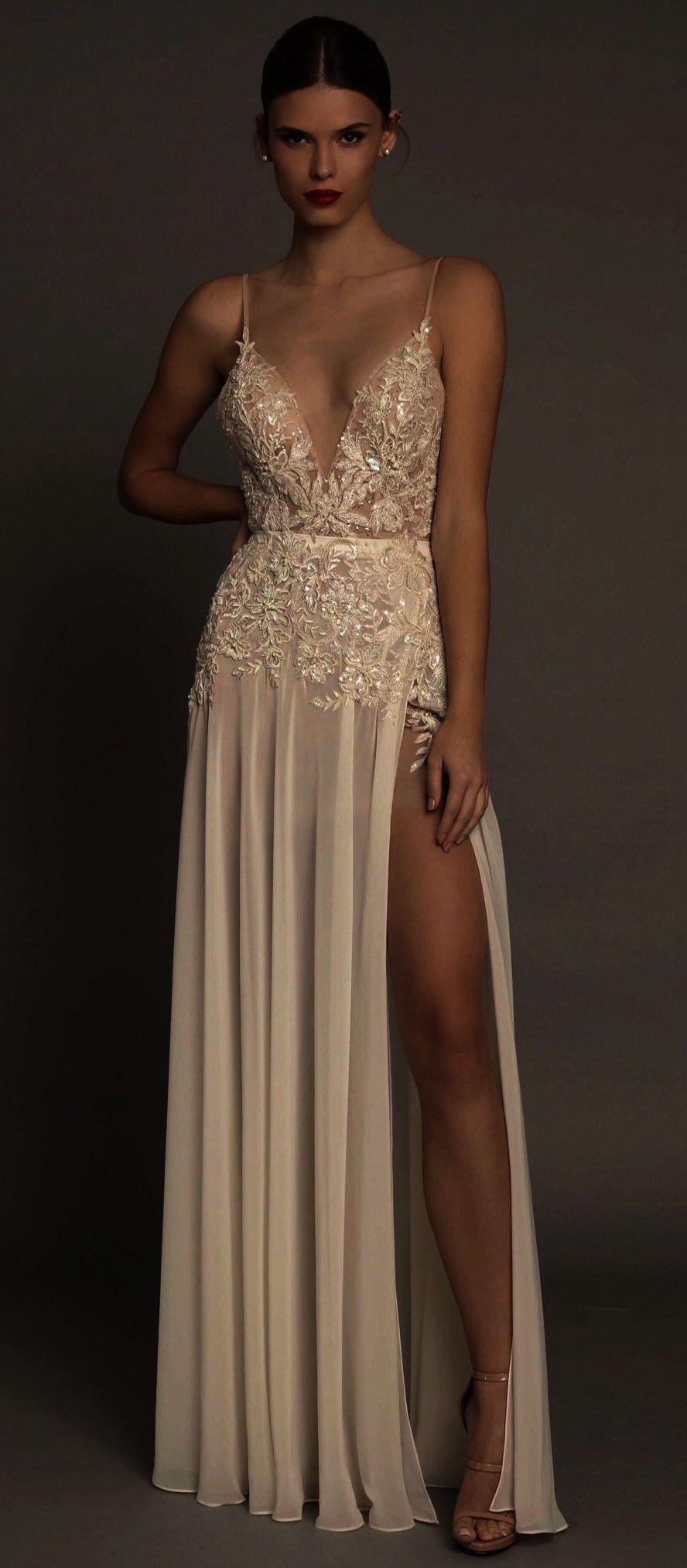 Long sleeve prom dresses plus size macyus short prom dress prom