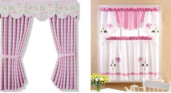 Pink Kitchen Appliances Google Search Pink Kitchen Appliances Pink Kitchen Pink Kitchen Curtains
