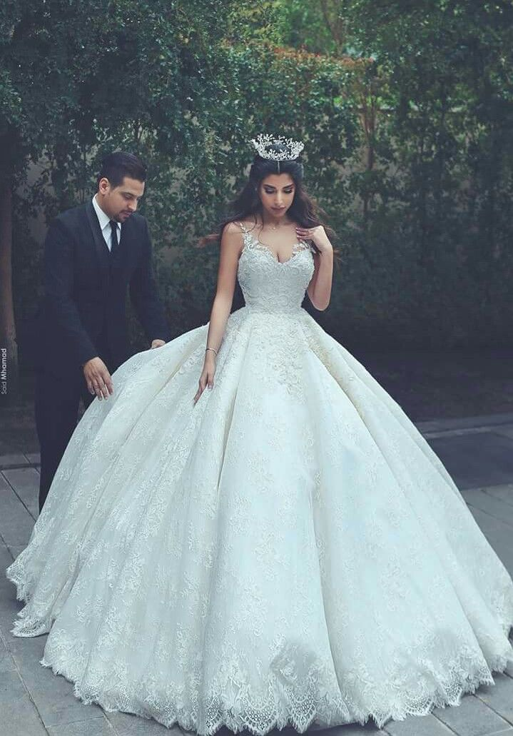 5293358af8241 Quenceara dress comes in different colors | Outfit in 2019 | Wedding ...