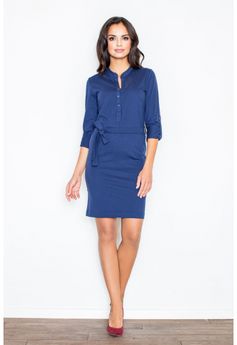 114618604b1a1 Les robes : Acheter une robe tendance, chic et élégante | Tenues ...