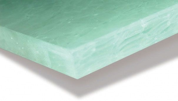 Recycled Sea Glass Countertops Bio Glass Recycled Glass