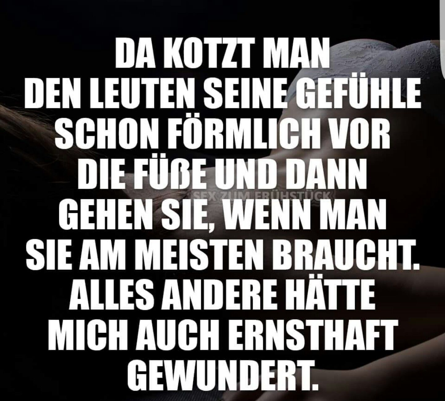 Image Result For Kraftklub Zitate Mein Leben