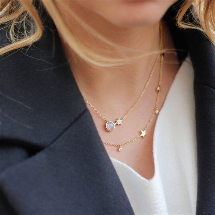 Pin Na Fashion