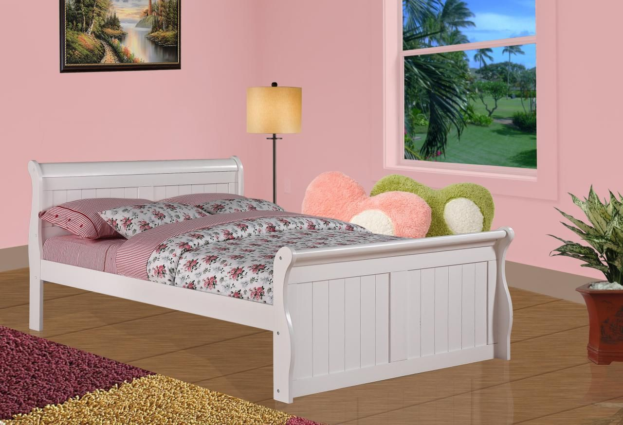 Pin by Bunk Bed Kingdom on BUSINESS DIRECTORY White