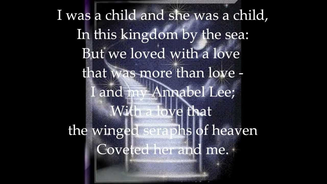 Pin By Angela B Chrysler On Ravens And Crows Pinterest