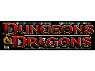 Dungeons And Dragons Logo Dungeons And Dragons 4th Edition Dungeons And Dragons 4th Edition Dungeons And Dragons Dungeon