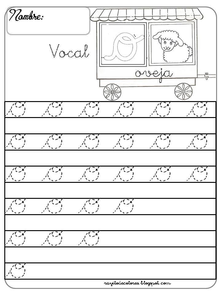 caligrafia letra l luna vocales y consonantes worksheets. Black Bedroom Furniture Sets. Home Design Ideas