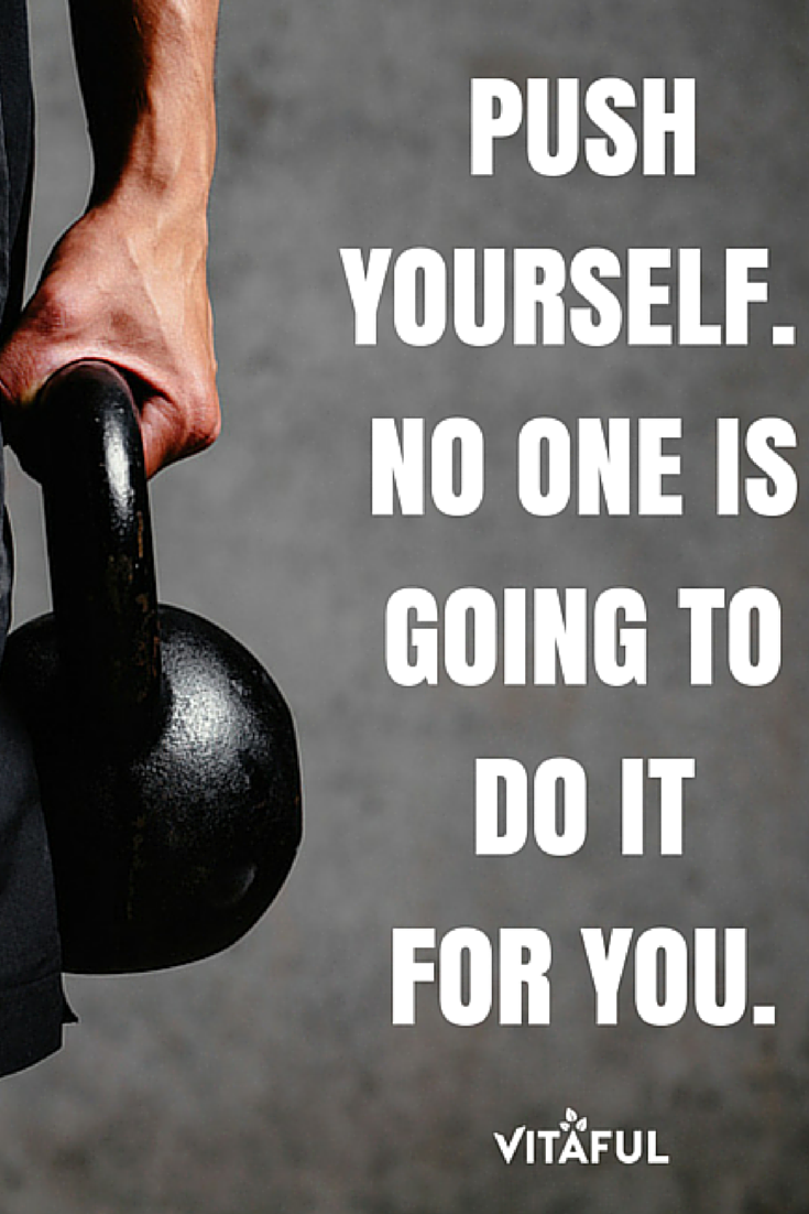 Fitness Motivation Inspiration Quotes Motivational Inspirational Healthy