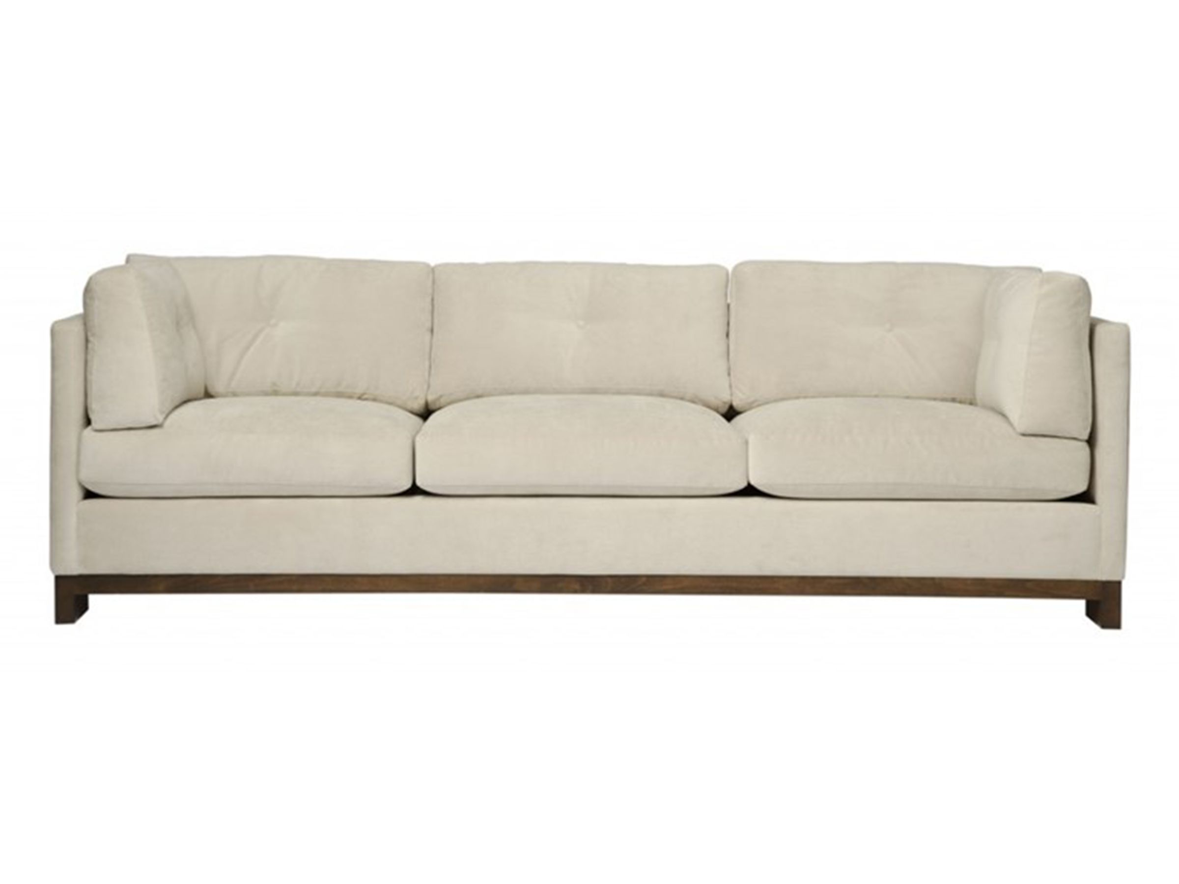 Living Room Furniture Canada Sofa Bed Montreal Canada Sleepers Futons Costco Thesofa