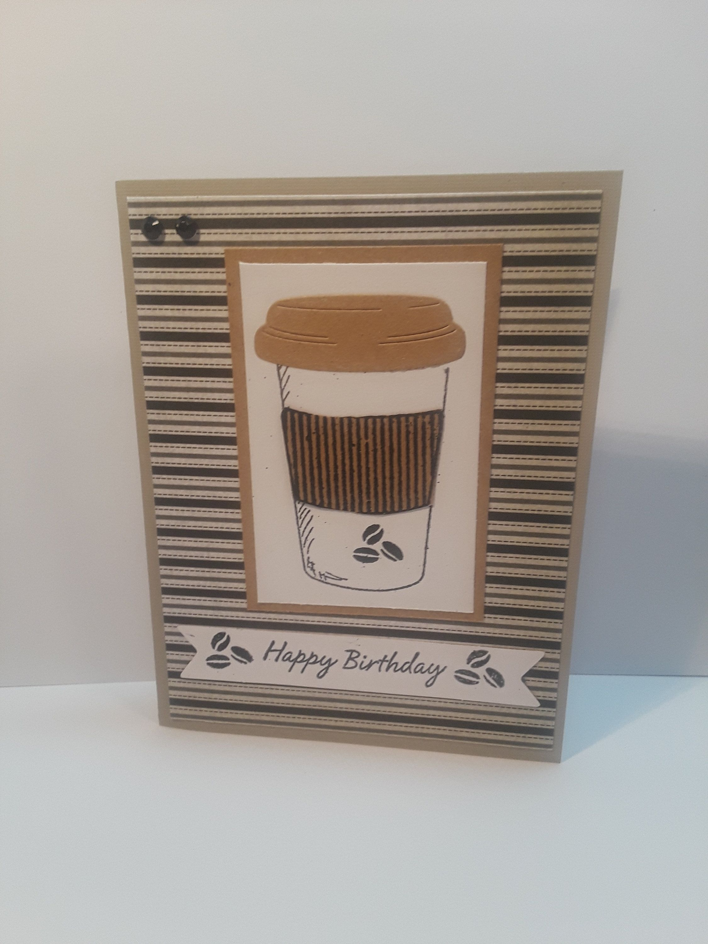 Excited To Share The Latest Addition My Etsy Shop Handmade Greeting Card