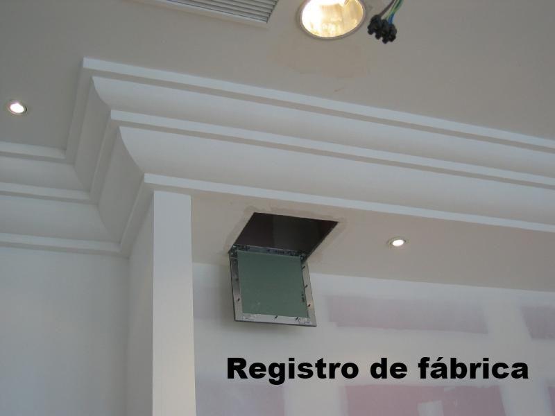 Falso techo pladur luz indirecta buscar con google 2false celing pinterest - Como colocar falso techo de pladur ...