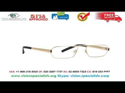 05abef3f11d Dunhill D0001 B Reading Glasses Glasses