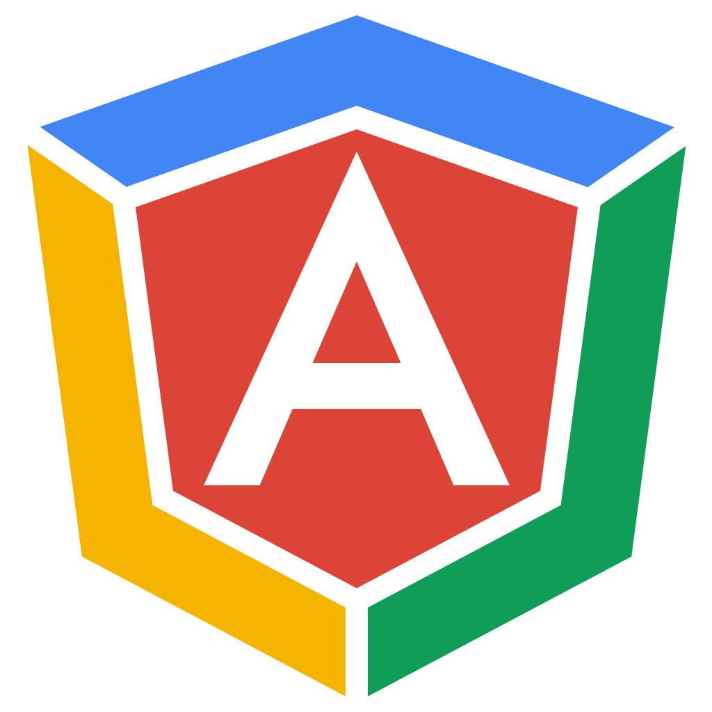 Angularjs The Best Solution For Successful Web Application: AngularJS Development-The Smart Way To Build Up Website