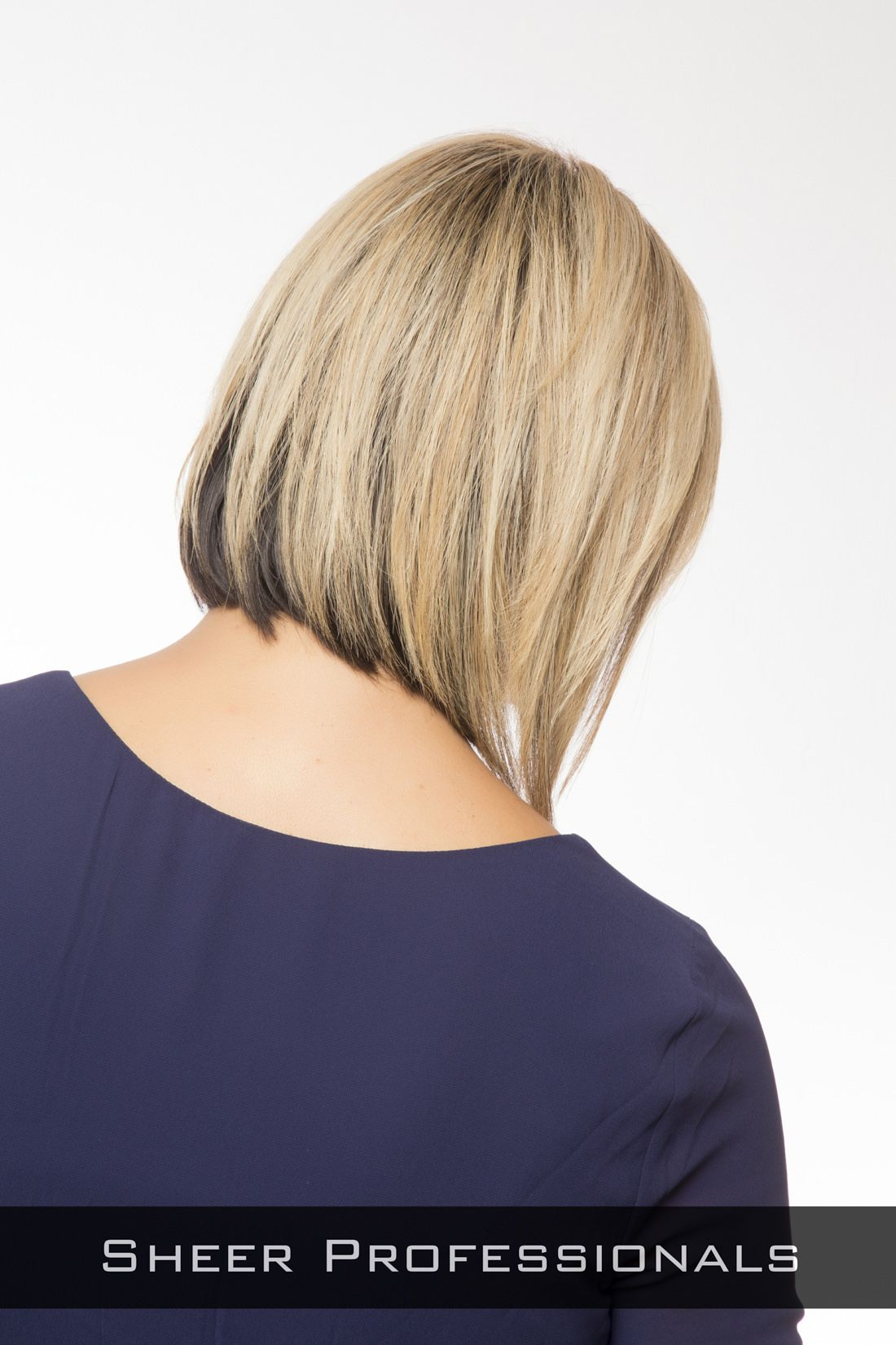 Perfect Short Haircuts and Hairstyles for Thin Hair