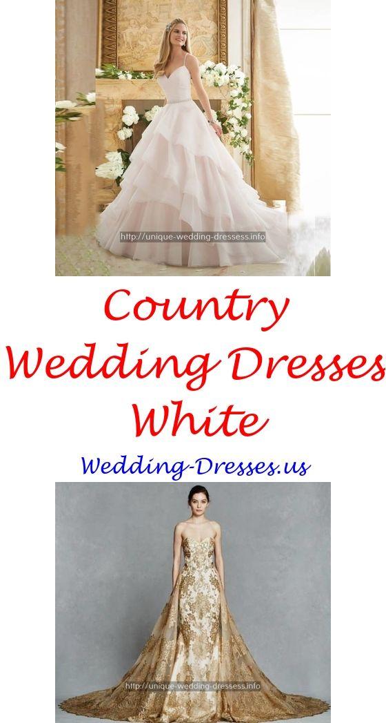 wedding programs wedding gowns online shopping - bridalwear.the ...