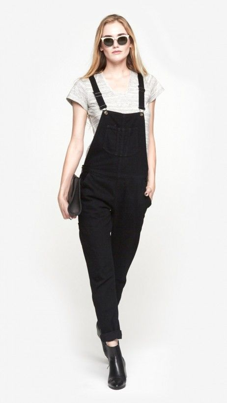 Overall by Rag & Bone