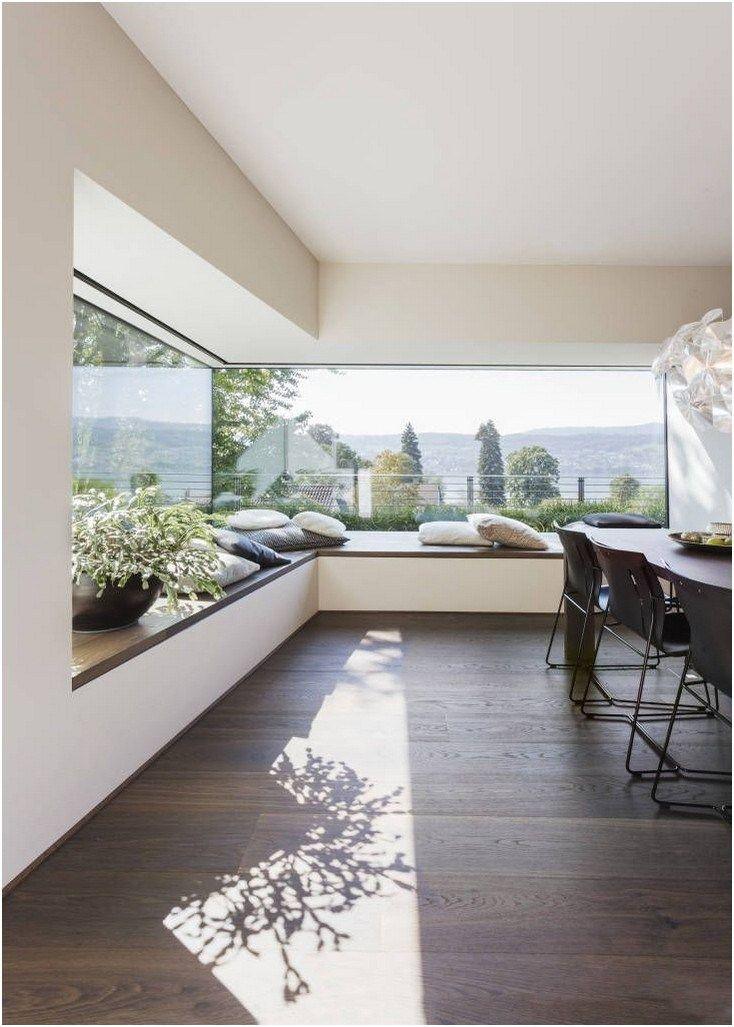 868 336 Exterior Home Design Ideas Remodel Pictures: ツ33+ Top Interior Design Is Symbol Of The Dream House (12 In 2020
