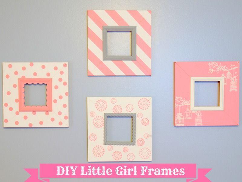 Diy Nursery Frames Diy Nursery Frames Diy Nursery Nursery