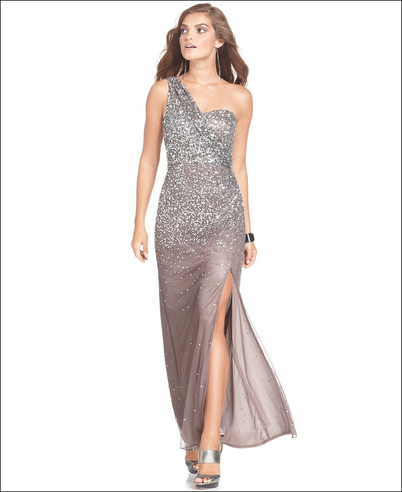 Macys formal Gowns | Dresses and Gowns Ideas | Pinterest | Formal ...