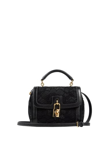 DOLCE & GABBANA, Xs handbag
