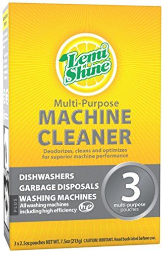 Pin By Mary Neary On Stuff To Try Lemi Shine Cleaners Biodegradable Products
