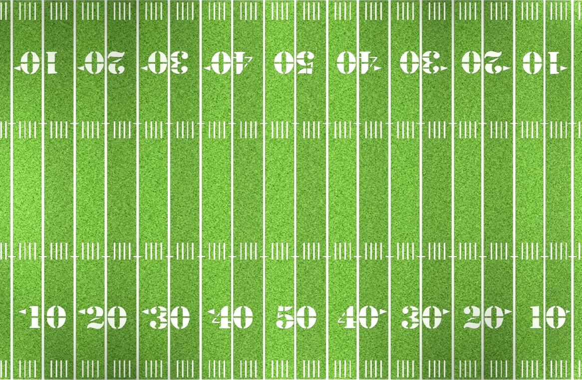 Field Graphic Football Field Football Background Field Wallpaper
