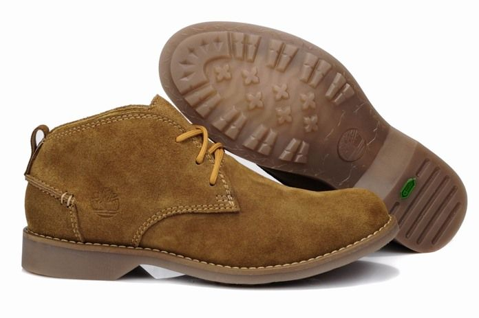 timberland shoes - Google Search