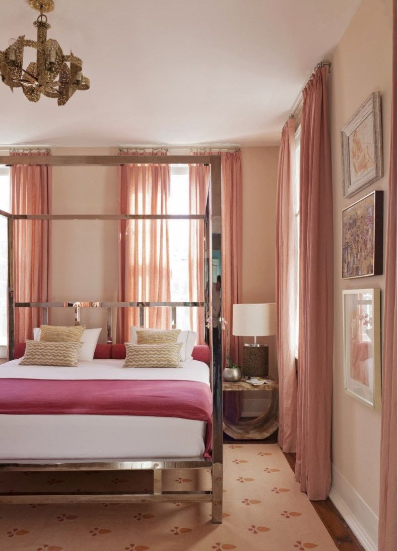 Blush and pink bedroom furniture with images bedroom
