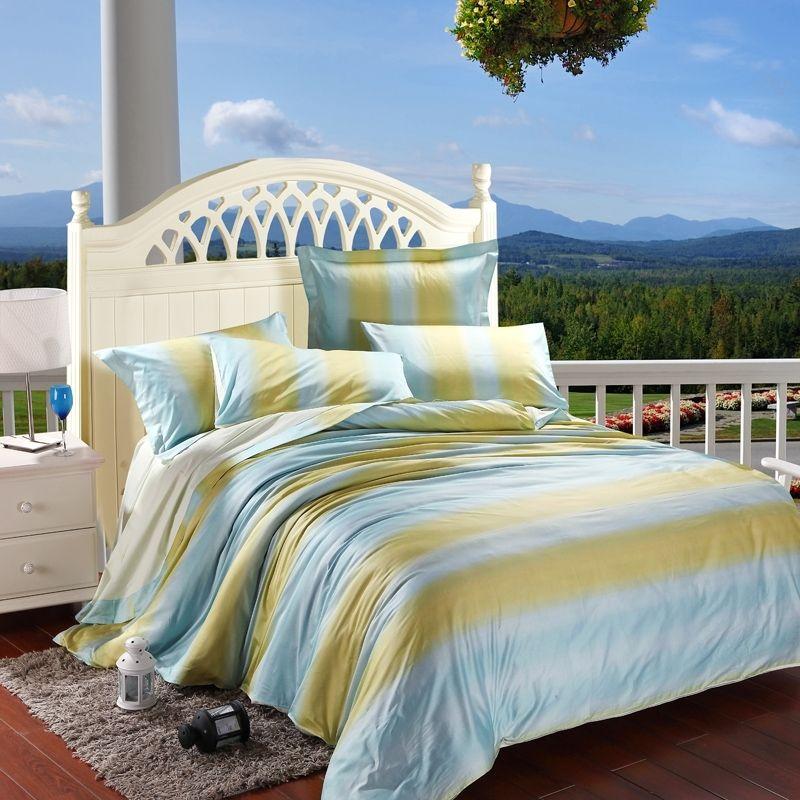 Best Unisex Kids Luxury Modern Chic Full Queen Size Bedding 400 x 300