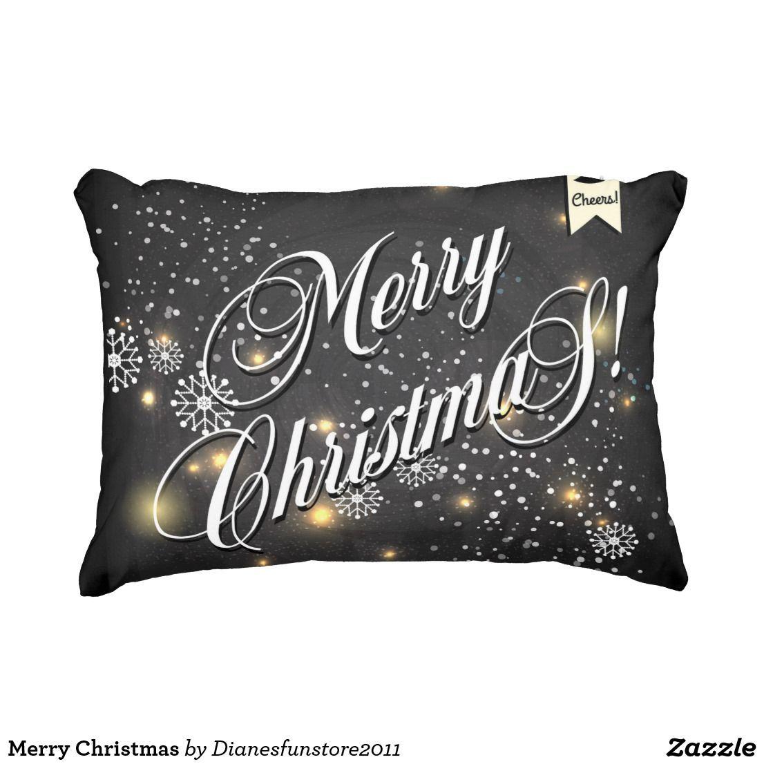 Top useful tips cheap decorative pillows duvet covers decorative