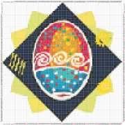 Cross stitch pattern maker  Genius! | Sewing tips & tricks