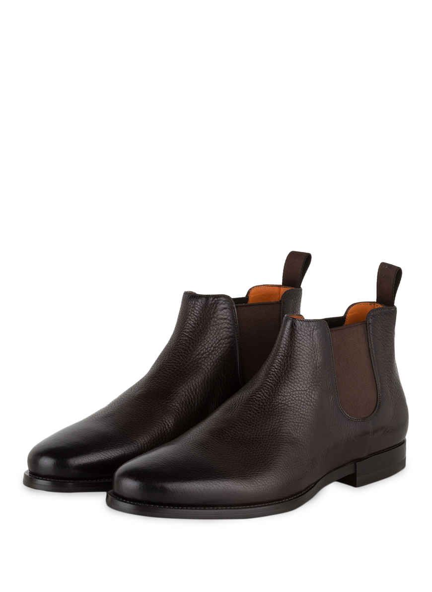 Chelsea Boots MARS | Boots, Chelsea boots, Chelsea
