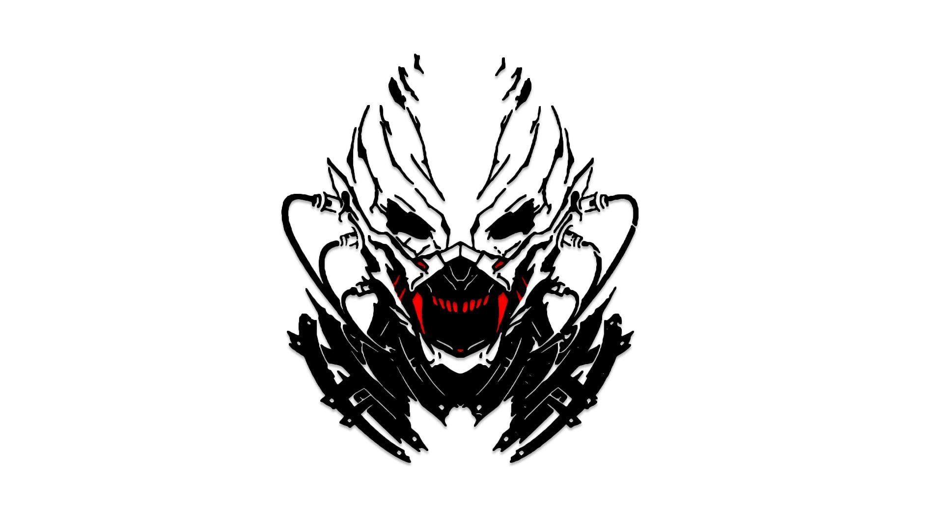 Code Vein Vampire Video Game Video Games 1080p Wallpaper Hdwallpaper Desktop Vampire Veins Dark Souls