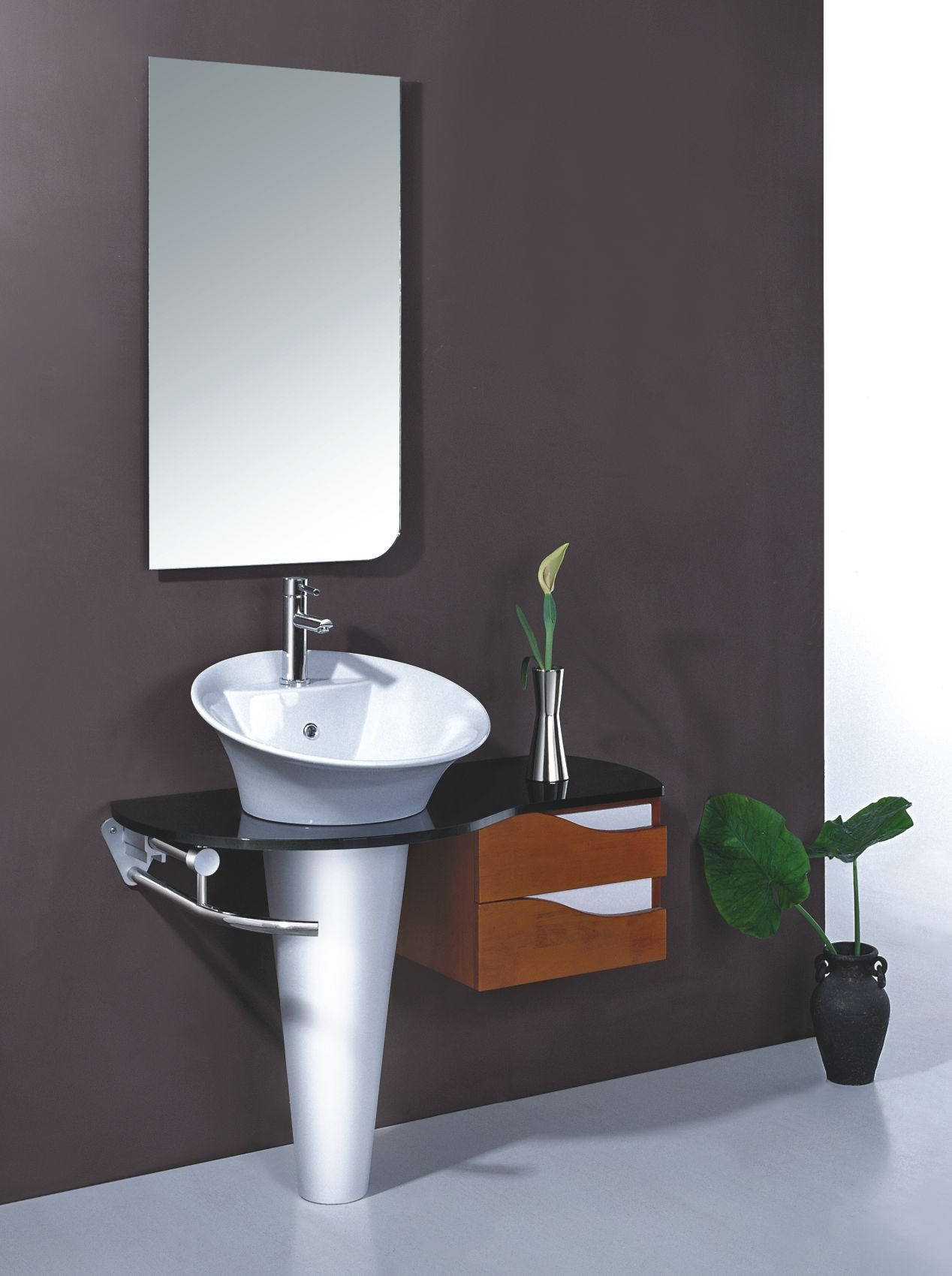 100 Bathroom Sinks for Small Bathrooms Interior House Paint Colors Check more at