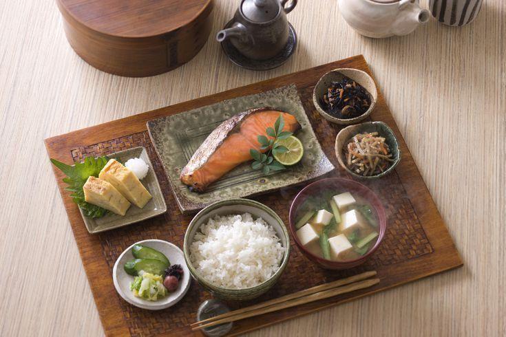 7 traditionelle japanische gerichte zum erkunden plat