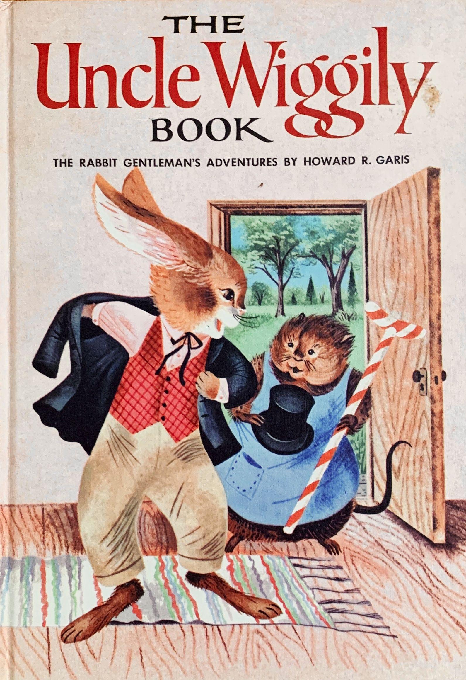 Pin On Vintage Kids Books