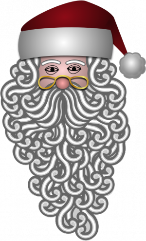 Pin By Sweety Bca On Ideas Para Manualidades Santa Claus Pictures Image Santa Claus Pictures Christmas Prints