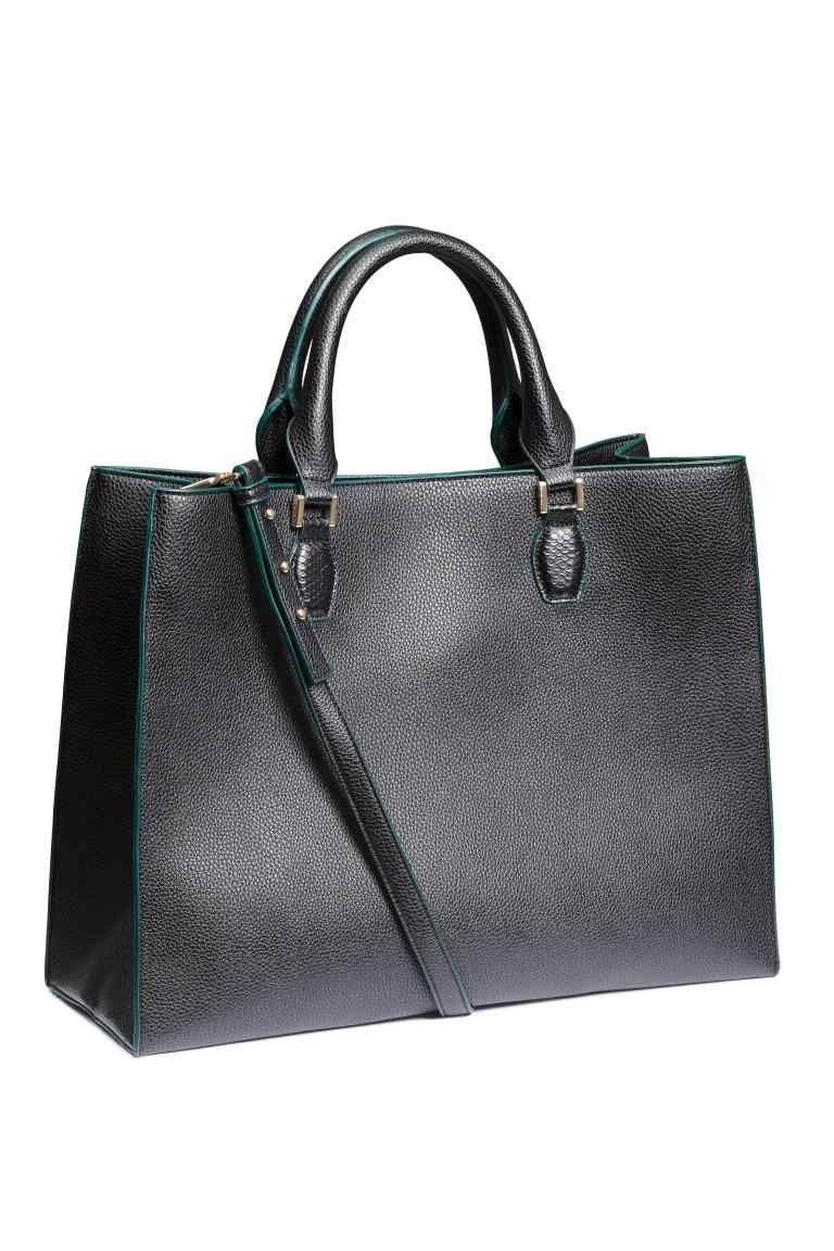 c488eb3ca6d5 Sac à main   H M   bags   Taschen, Handtaschen et H M
